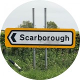 scarborough_sign